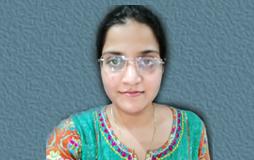 Mrs Priyanka Choradia